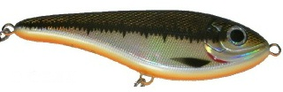 0001_Strike_Pro_Buster_Jerk_II_[Black_Bass_Orange].jpg
